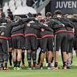 Íme a hivatalos kezdőcsapatok a ma esti Milan-Carpi kupameccsre. MILAN: Abbiati; De Sciglio, Zapata,Romagnoli, Antonelli;...