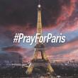 A Milan a hivatalos honlapján egy közleményben fejezte ki együttérzését a péntek esti párizsi merényletsorozat...