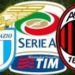 Ezúttal a DIGI Sport 1 közvetíti a Milan mérkőzését, ennek ellenére összegyűjtöttünk néhány streamet, amelyek...