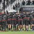 Sinisa Mihajlovic, a Milan vezetőedzője kijelölte keretét a keddi Crotone elleni kupamérkőzésre. Mint ismert, a...