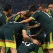 Lazio-Milan 1-3.