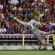 Elképzelhető, hogy januárban Anglia felé veszi az irányt a Milan spanyol kapusa, Diego López. Diego...