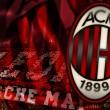Salvatore Galatioto képviselőügynök az elmúlt napokban Milánóban tartózkodott, hogy felgyorsítsa a tárgyalásokat a klub eladásáról....