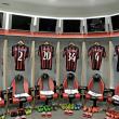 Íme a hivatalos kezdőcsapatok a ma esti Sampdoria elleni kupameccsre. SAMPDORIA: Viviano; Cassani, Moisander, Zukanovic,...