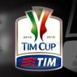 A Milan december 17-én a Sampdoria ellen fog játszani az Olasz kupa nyolcaddöntőjében. Mint ismert,...