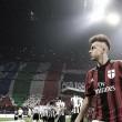 Stephan El Shaarawy akár napokon belül hivatalosan is végleg az AS Romához kerülhet. Mint ismert,...