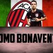 Csak Donnarumma tudta tartani a lépést Bonaventurával.