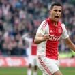 Anwar El Ghazi, az Ajax szélsője a napokban Milánóban volt és egyből szóba hozták a...