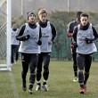 Sinisa Mihajlovic, a Milan vezetőedzője kijelölte keretét a szerdai Carpi elleni kupamérkőzésre. Mint ismert, a...