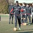 Sinisa Mihajlovic, a Milan vezetőedzője kijelölte utazó keretét az Alessandria elleni kupameccsre. A Milan kedd...