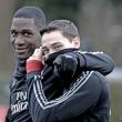 Sinisa Mihajlovic 23 játékost nevezett az Alessandria elleni keddi kupamérkőzésre. Mint ismert, a Milan kedd...
