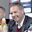 Az Alessandria ellen összesítésben 6-0-s végeredménnyel a Milan 13 év után újra bejutott az Olasz...