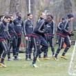 Sinisa Mihajlovic, a Milan vezetőedzője kijelölte keretét a Torino elleni mérkőzésre. Ma este 20:45-kor a...