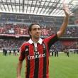 Alessandro Nesta, a Milan korábbi világbajnok védője ma ünnepli 42. születésnapját. Nesta 1976. március 19-én...