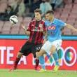 A Primavera csapatban kiválóan teljesítő Gian Filippo Felicioli a MilanNews újságíróinak adott interjút. A 18...