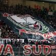 A Milan az Alessandria legyőzésével bejutott az Olasz kupa döntőjébe, ahol a Juventus lesz az...