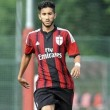 Cristian Brocchi kinevezésével elképzelhető, hogy több játékos is bizonyítási lehetőséget kap a felnőtt csapatban. Ebben...