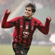Csapatunk két korábbi játékosa, Ricardo Kaká és Mark Van Bommel egyaránt ma ünnepli születésnapját. Kaká...