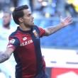 Elképzelhető, hogy Suso a következő szezont is a Genoa együttesénél fogja tölteni. A spanyol szélső...