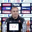 Szombat este a Milan a Juventus csapatával játszik az Olasz kupa döntőjében. A rossonerinek ez...