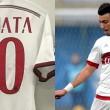 Giovanni Crociata és Ivan De Santis szerződést hosszabbított a Milannal – jelentette be a klub...