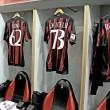 Íme a hivatalos kezdőcsapatok a ma esti Milan-Carpi mérkőzésre, amelyet a DIGI Sport 2 élőben...