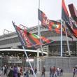 A szabályok szerint Gustavo Gomez és José Sosa érkezésével a klub nem igazolhat több Európai...