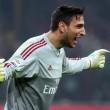 A klub teljhatalmú tulajdonosa, Silvio Berlusconi kijelentette, hogy egy meg nem nevezett csapat 80 millió...
