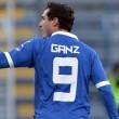 Simone Andrea Ganz, a Como csatára négy évre szóló szerződést kötött a Juventusszal és elmondta,...