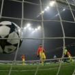 A Calciomercato.it szerint a Milan kapust keres Gianluigi Donnarumma mögé, a kiszemeltek között van Steve...
