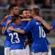Az olasz válogatott vasárnap este Graziano Pellé góljával 1-0-ra legyőzte Skóciát egy felkészülési mérkőzésen. Giacomo...