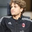 A legfrissebb jelentések szerint a Milan két fiatal játékosa, Manuel Locatelli és Ivan De Santis...