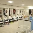 Íme a hivatalos kezdőcsapatok a ma esti Milan-Juventus kupadöntőre. A találkozó 20:45-kor kezdődik a római...