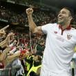 Adil Rami, a Milan korábbi francia védője úgy véli, hogy Filippo Inzaghi az előző szezonban...