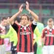 Massimo Ambrosini, a Milan korábbi csapatkapitánya ma ünnepli 39. születésnapját. Ambrosini 1977. május 29-én született...