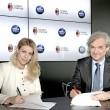 Tovább tart a sikeres együttműködés a Milan és a Nivea között – jelentette be a...