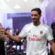 Olasz lapértesülés szerint a Juventus és a Bayern München hivatalos ajánlatot tett a Milan fiatal...