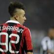 Adriano Galliani, a Milan vezérigazgatója beszélt a közelgő átigazolási időszakról és kijelentette, hogy nem hajlandóak...