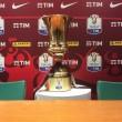 A legfrissebb hírek szerint teltház lesz a Milan-Juventus szombati kupadöntőn. Talán nem túlzás kijelenteni, hogy...