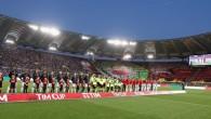 Milan-Juventus 0-1.