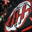 Négy üzletember áll a Milant átvenni szándékozó kínai befektetőcsoport mögött – derült ki a kínai...