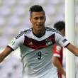 A Tuttomercatoweb jelentései szerint a mai napon a MIlan vezetősége árajánlatot kért az RB Leipzig...