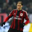 Gabriel Paletta kölcsönben az Atalantában játszik, de a kölcsönszerződése június 30-án lejár és visszatér a...