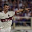 A Milan visszautasította az FC Barcelona ajánlatát – állítja a Corriere dello Sport. Mint arról...