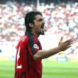 Gennaro Gattuso, a csapat egykori középpályása egy napon szeretne visszatérni a Milanhoz és nem akármilyen...