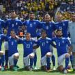 Olaszország péntek délután 1-0-ra legyőzte Svédországot az Európa-bajnokság csoportkörében és továbbjutott a nyolcaddöntőbe. Az olasz...