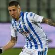 Több olasz együttes is érdeklődik a Pescara gólvágója, Gianluca Lapadula iránt, aki ebben a szezonban...