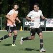 Vincenzo Montella, a Milan vezetőedzője úgy döntött, hogy a várakozásokkal ellenben mégsem nevezi Carlos Baccát...
