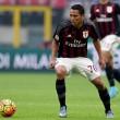 Carlos Bacca ismét visszautasította a West Ham ajánlatát, miközben a Napoli, a Sevilla és a...