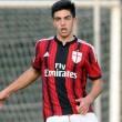 Az olasz harmadosztályban szereplő Reggiana a hivatalos honlapján jelentette be, hogy Christian Maldini csatlakozott az...
